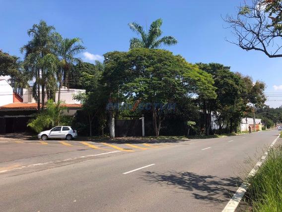 Flat À Venda Em Cidade Universitária - Fl271248