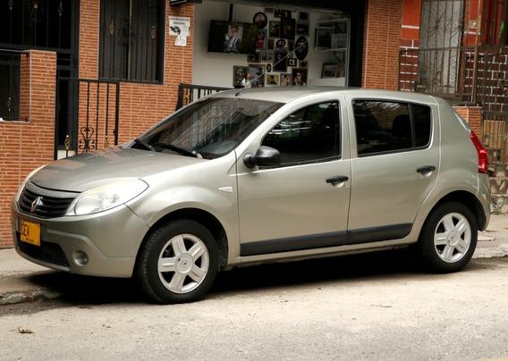 Renault R 9 19,000.000