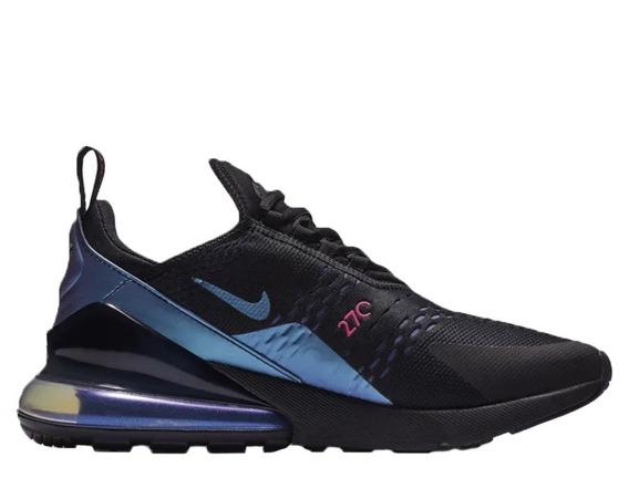 Al Por Mayor Air Max Hombre Nike 90 Negras Blancas YE49P54