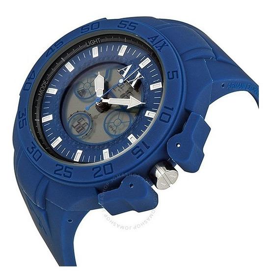 Reloj Armani Exchange Ax1282