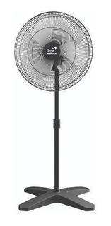 Ventilador Oscilante Coluna Max 60cm Aço 200w Mod. Novo Arge