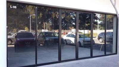 Local En Renta En Plaza Del Bosque 6