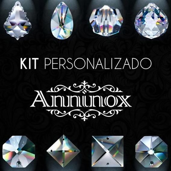 Kit Comprador E 23/05