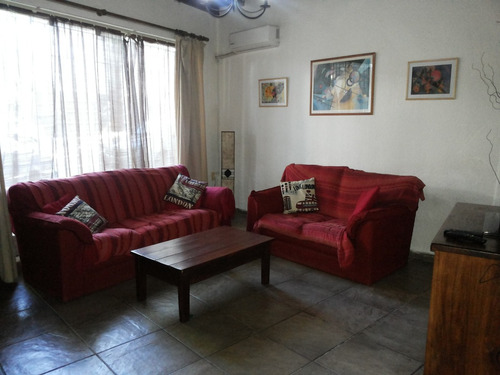 Dueño Vende 2 Plantas 3 Dormitorios Con Jacuzzi Y Parrillero