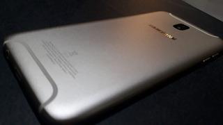 Samsung J7 Pro 64gb - (novo) 2 Meses De Uso, So Trocar Tela