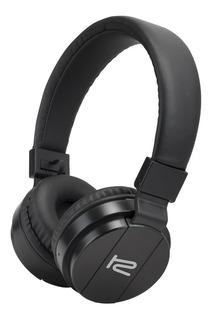 Audifonos Bluetooth Klip Xtreme Microfono Khs-620bk Fury