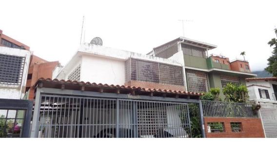 Apartamentos En Venta - - Sebucan - 20-5307