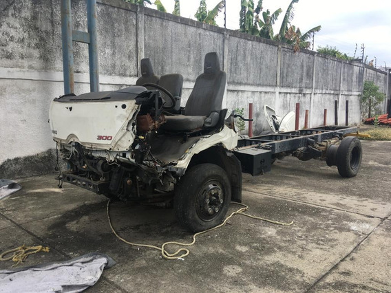 Camion Hino