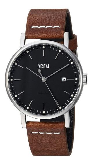 Reloj Vestal Sophisticate 36 *jcvboutique*
