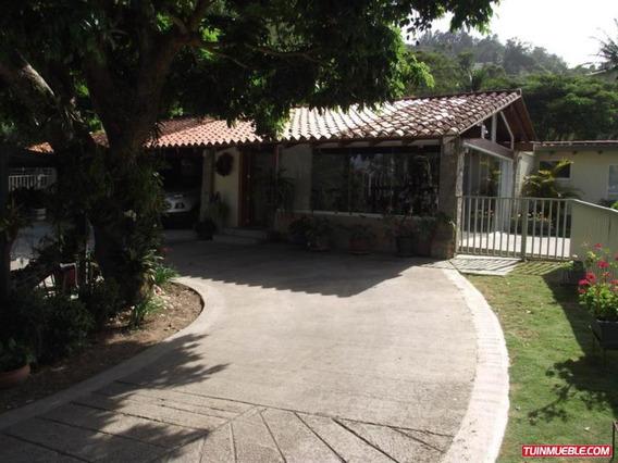 Casas En Venta Mls #19-570