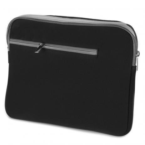 Capa Case Para Netbook Ou Tablet Neoprene
