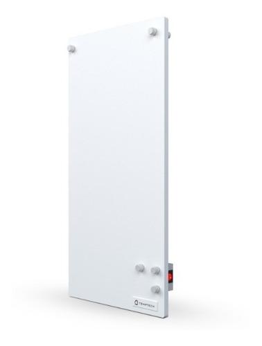 Panel Calefactor Radiante Bajo Consumo 250w Baño Envio