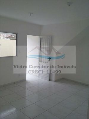 Apartamentos Em Abreu E Lima - 210