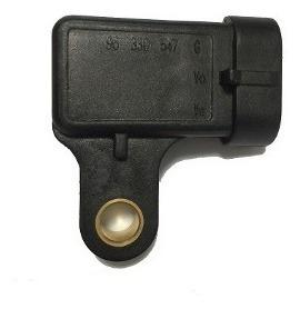 Sensor Map Aveo Matiz Spark Optra Limited 96330547
