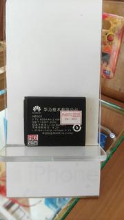 Batería Huawei C5600 Hb5d1