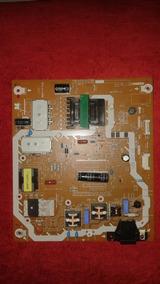Placa Fonte Tnpa5916 Panasonic Tc-42as610b Original