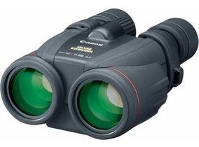 Binoculo Canon 10x42 L Is Wp Image Stabilized Binocular