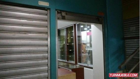 Local En Venta Valencia Centro Iris Hernandez