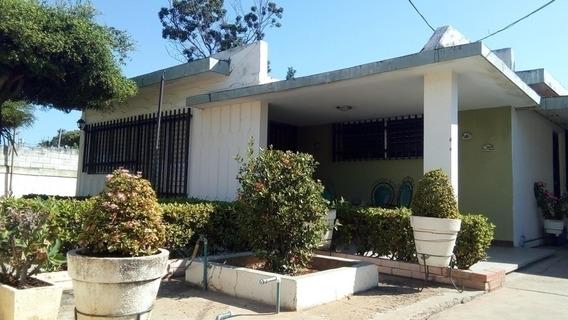Anexo Alquiler Sabaneta Maracaibo Api 4687 Ennis C