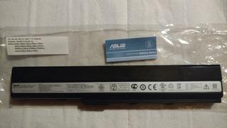 Batería Original Asus A32-k52