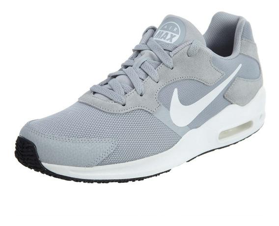 Zapatillas Nike Air Max Guile Urbanas Hombres 916768-001