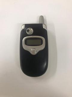 Motorola V300-seminovo-desbloqueado-c/garantia-lote-10unid