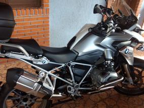 Bmw Bmw Gs Sport 1200