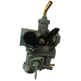 Carburador Completo Biz 100 Audax