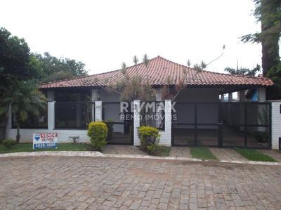 Casa Cachoeiras Do Itamaratá - Ch0244