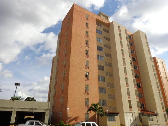 Gustavo Zavala Apartamento En Venta En El Rincon Cod 19-9750