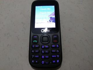 Celular Ipro I3200 Dual Sim Desbloqueado Básico