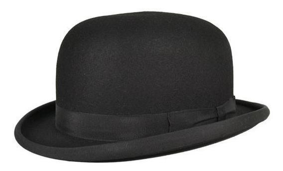 Sombrero De Bombin
