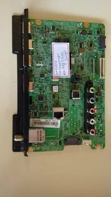Placa Principal Samsung Smart 48j5300