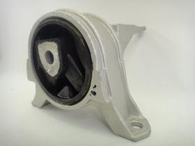 Coxim Do Motor Dianteiro Direito Câmbio Automático Aw50-40