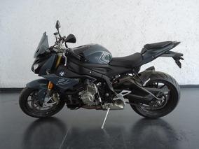 Bmw S1000r