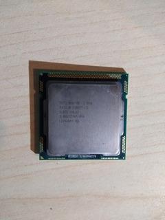 Procesador Core I3-540 3.06ghz Socket 1156