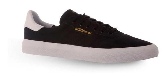Zapatillas adidas 3mc- Unisex / Brand Sports