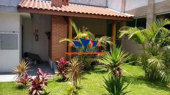 Apartamento Novo 2 Dormitórios ( Itaquera) - 3020av