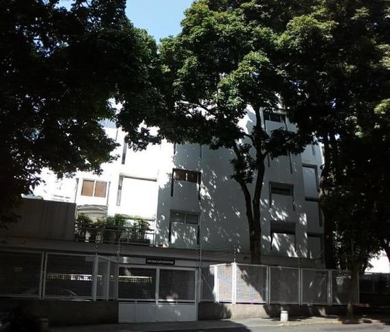 Apartamento En Las Mercedes Caracas Venezuela