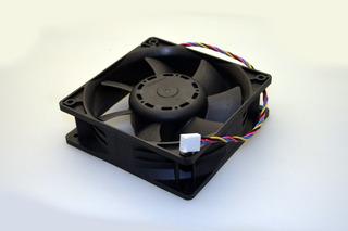Bitmain Fan Para Antminer S3 S5 S5+ S7