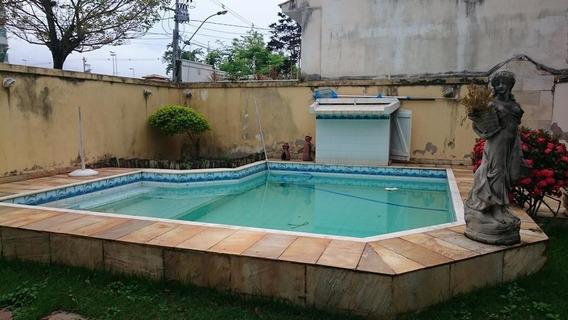 Casa Em Camboinhas, Niterói/rj De 234m² 4 Quartos À Venda Por R$ 840.000,00 - Ca198796