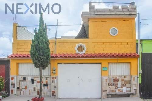 Se Vende Casa Cerca De La Plaza De Las Américas En Atenco
