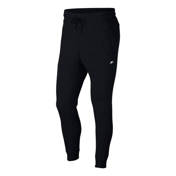 Jogging Nike Optic Tienda Oficial Nike