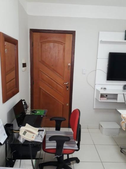 Kitnet Bela Vista Sao Paulo Sp Brasil - 3013