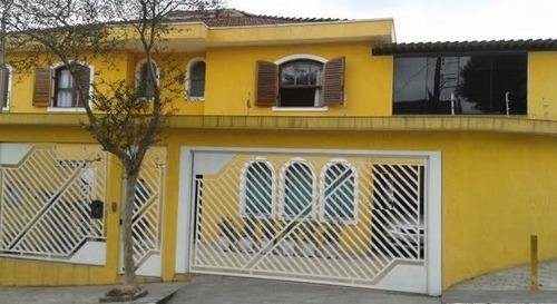 Imagem 1 de 15 de Casa Sobrado Para Venda, 2 Dormitório(s) - 8616