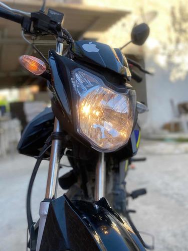 Imagem 1 de 11 de Yamaha Fazer 150