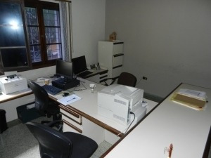 Oficinas En Venta Colinas De Bello Monte 21-3544