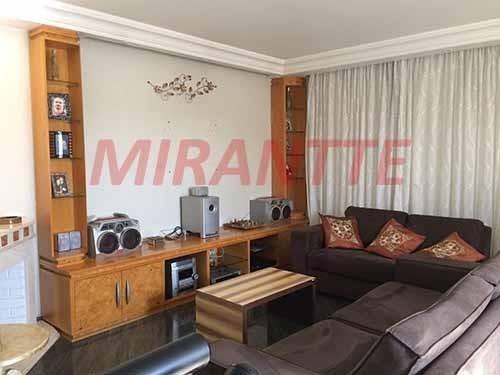 Apartamento Em Lauzane Paulista - São Paulo, Sp - 288609