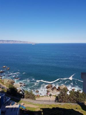 Costa Montemar 50, Con Con, Concón, Chile