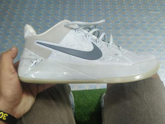 Nike Kobe Ad Demar Derozan